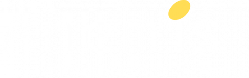 Products for Smarts